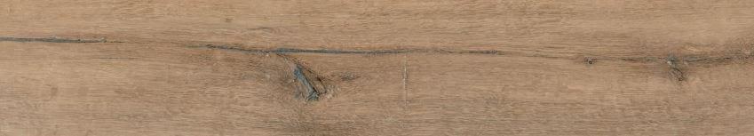 Porcelánico imitación madera TAVOLA ROBLE 20X114 Rectificado