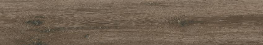Porcelánico imitación madera TAVOLA WENGUE 20X114 Rectificado