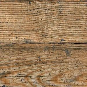 Pavimento imitación madera TINDAYA CASTAÑO 22.5x90