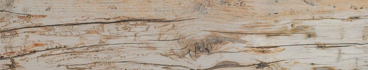 Porcelánico imitación madera UNIQUE 20X122.5