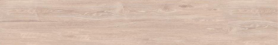 Porcelánico imitación madera VILEMA BEIGE 23X120