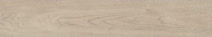 Porcelánico imitación madera WALLNUT IVORY 20X114 Rectificado