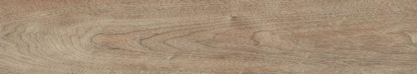 Porcelánico imitación madera WALLNUT ROBLE 20X114 Rectificado
