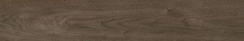 Porcelánico imitación madera WALLNUT WENGUE 20X114 Rectificado