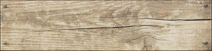 Pavimento imitación madera BONSAI BEIGE 8X33.3