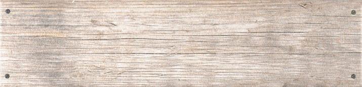 Pavimento imitación madera BONSAI SAND 8X33.3