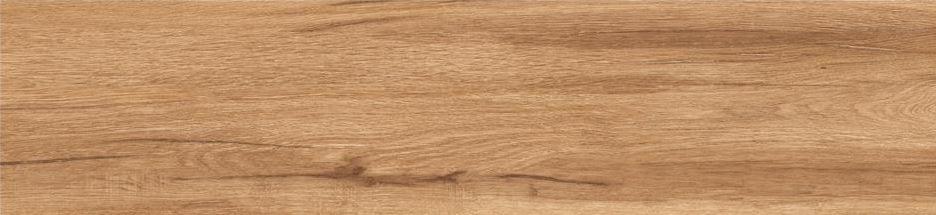 Porcelánico imitación madera CASTERLY CAOBA 23X120