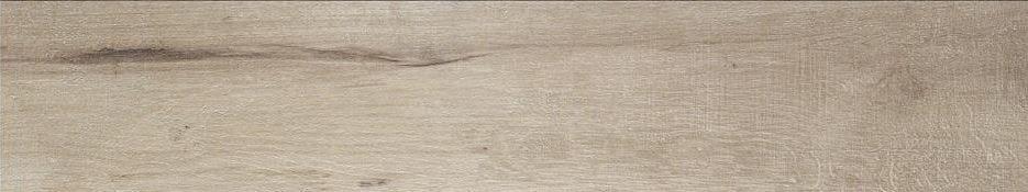 Porcelánico imitación madera CLEVELAND HAYA 23X120