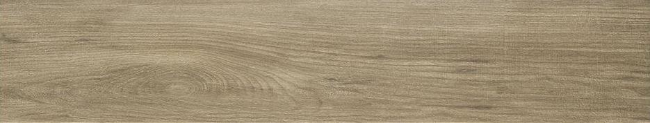 Porcelánico imitación madera CLEVELAND ROBLE 23X120