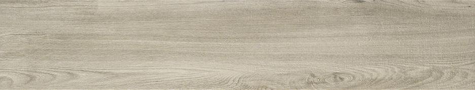 Porcelánico imitación madera CLEVELAND TAUPE 23X120