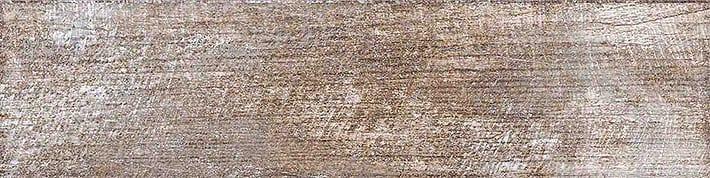 Pavimento imitación madera CORTEX NATURE 8X33.3