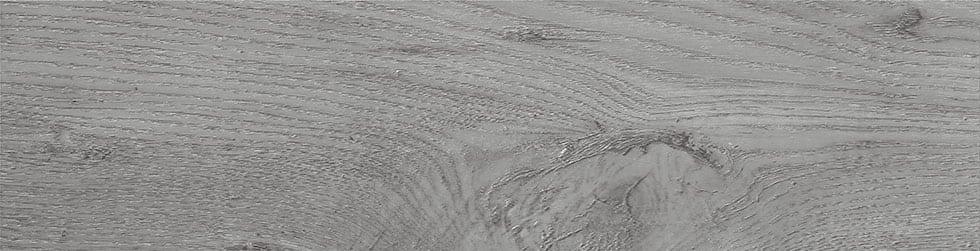 Pavimento imitación madera DAKOTA GREY 15X60