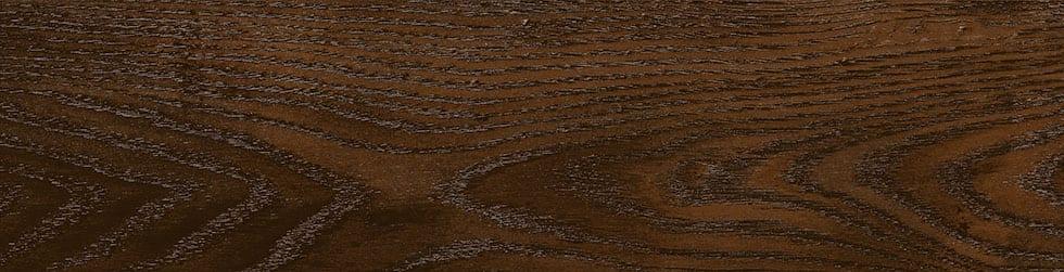 Pavimento imitación madera DAKOTA WENGUE 15X60