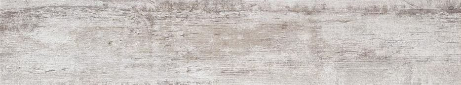 Porcelánico imitación madera DAVOS GRIS 23X120
