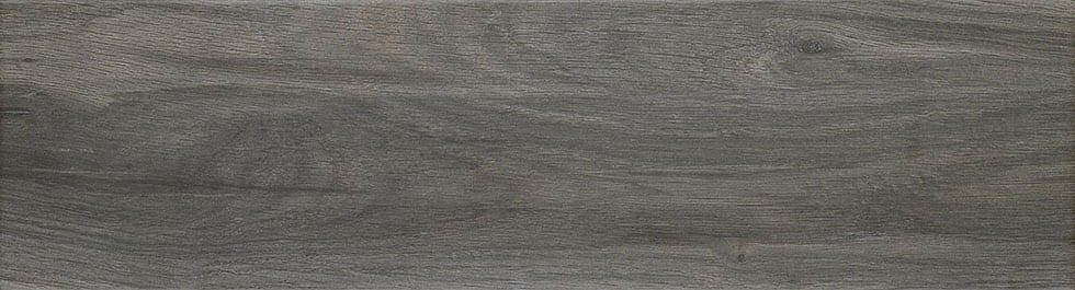 Pavimento imitación madera DENVER CENIZA 15X60