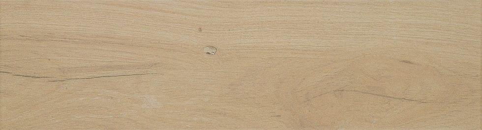 Pavimento imitación madera DENVER DUNE 15X60