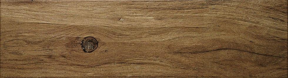 Pavimento imitación madera DENVER NATURAL 15X60