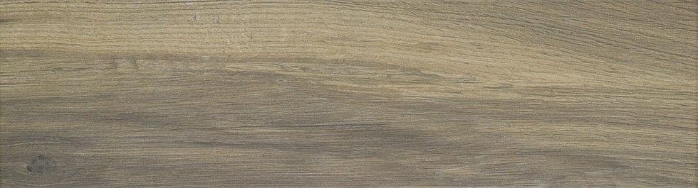 Pavimento imitación madera DENVER OLIVE 15X60