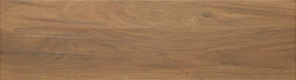 Pavimento imitación madera DENVER TOASTED 15X60
