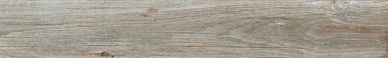 Porcelánico imitación madera MARSALA GRAY 20X120 Rectificado