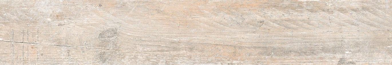 Porcelánico imitación madera MARSALA TAN 20X120 Rectificado