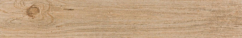 Porcelánico imitación madera MARSALA UMBER 20X120 Rectificado