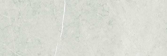Revestimiento Pasta blanca imitación mármol ALTAMURA WALL PEARL 30X90 Rectificado