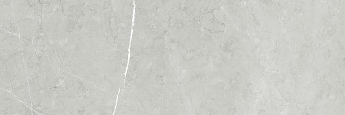 Revestimiento Pasta blanca imitación mármol ALTAMURA WALL SILVER 30X90 Rectificado