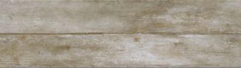 Pavimento imitación madera ARAL 25X92