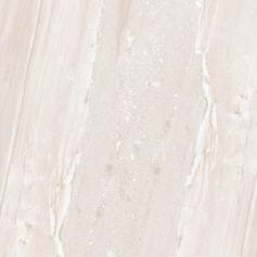 Pavimento imitación mármol ARIANNE ALMOND 45x45