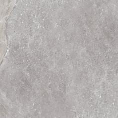 Pavimento imitación mármol ARIANNE PEARL 45x45