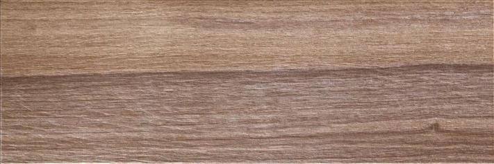 Pavimento imitación madera ARIZONA 20.5X61.5