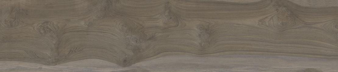 Porcelánico imitación madera ARNON LENO 23X120