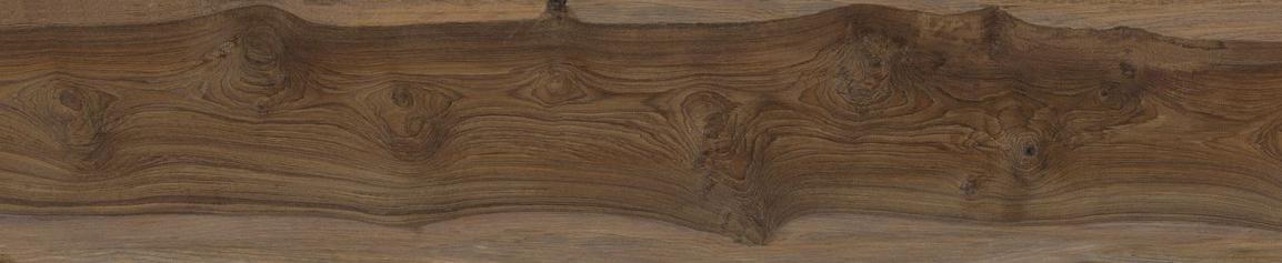 Porcelánico imitación madera ARNON NOGAL 23X120