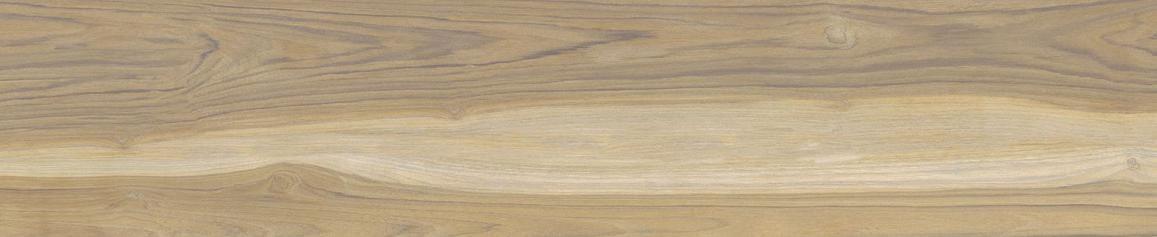 Porcelánico imitación madera ARNON ROBLE 23X120