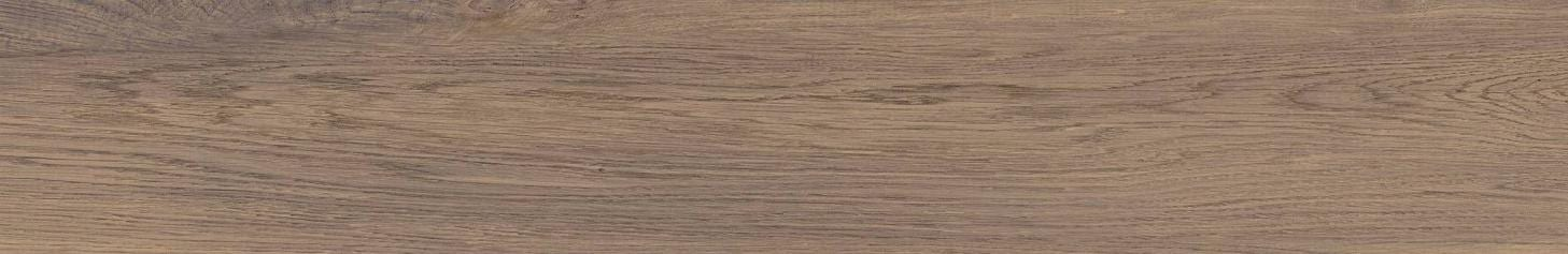 Porcelánico imitación madera BAVARO CEREZO 22.5X90