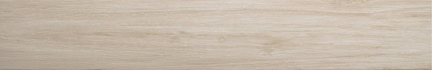 Porcelánico imitación madera BAVARO CRUDO 22.5X90