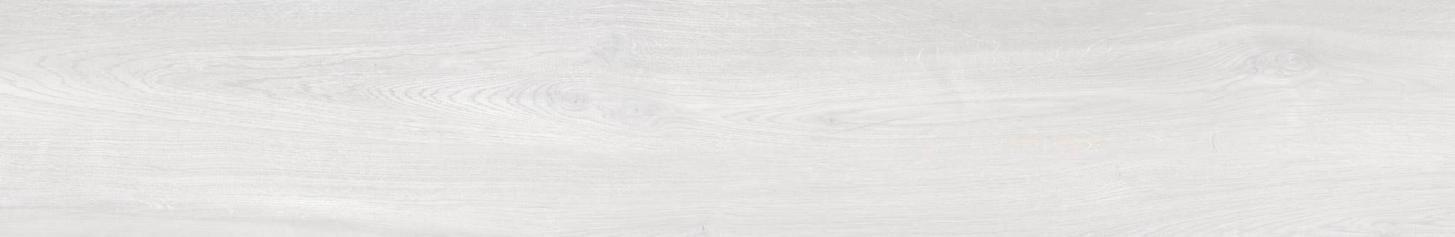Porcelánico imitación madera BAVARO GLACIAR 22.5X90