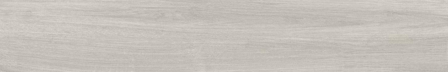 Porcelánico imitación madera BAVARO GRIS 22.5X90