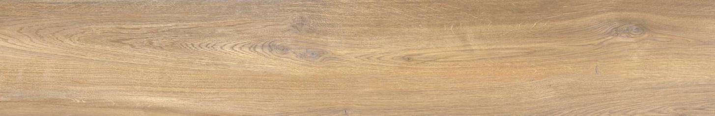 Porcelánico imitación madera BAVARO MIEL 20x120 Rectificado