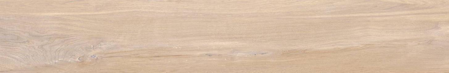 Porcelánico imitación madera BAVARO NATURAL 22.5X90