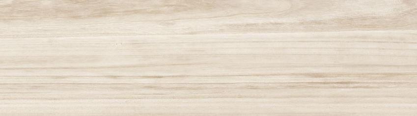 Pavimento imitación madera BELAGA ARCE 25X92