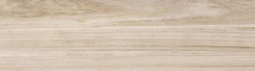 Pavimento imitación madera BELAGA ROBLE 25X92