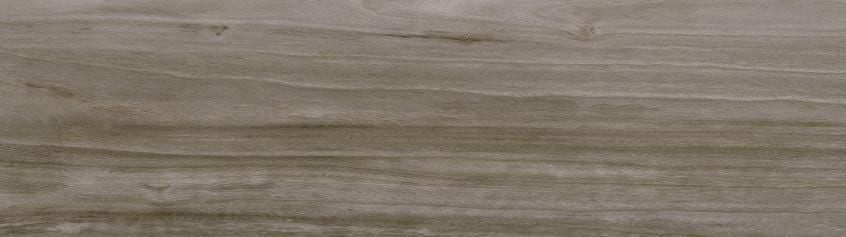 Pavimento imitación madera BELAGA TORTORA 25X92