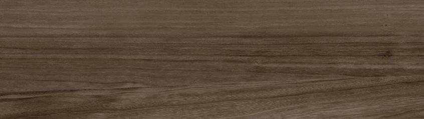 Pavimento imitación madera BELAGA WENGUE 25X92