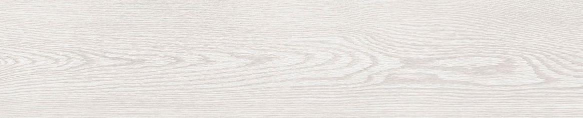 Porcelánico imitación madera CEIBA BLANCO 23X120