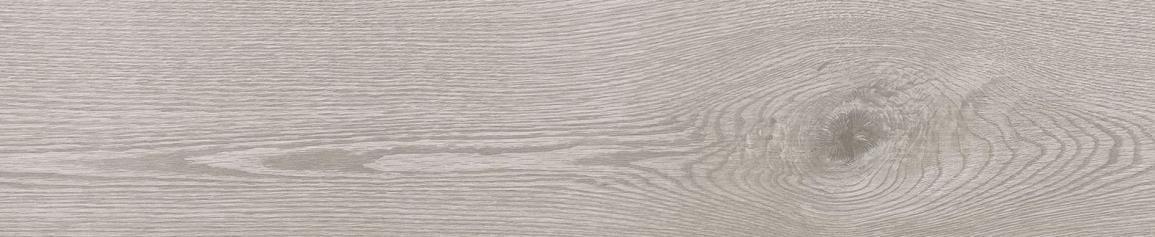 Porcelánico imitación madera CEIBA GRIS 23X120