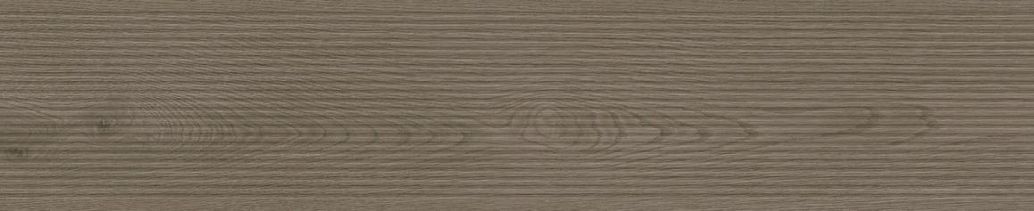 Porcelánico imitación madera CEIBA MARENGO GROOVE 23X120 Antideslizante