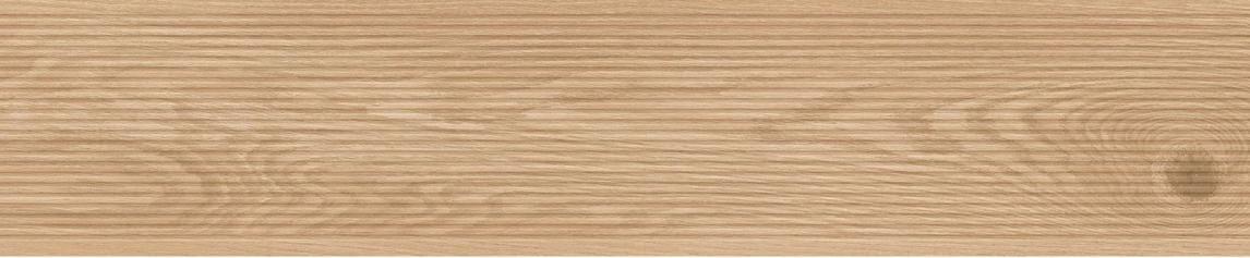 Porcelánico imitación madera CEIBA ROBLE GROOVE 23X120 Antideslizante