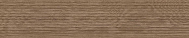 Porcelánico imitación madera CEIBA WENGUE GROOVE 23X120 Antideslizante